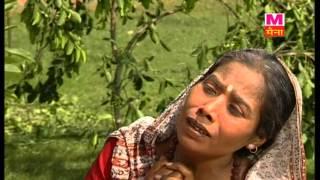 Shabri Dekhe Baat | Chiterkoot Ke Ghaat Ghaat Pe | चित्रकूट के घाट  घाट पे | Haryanvi Bhajan