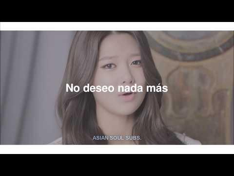 GIRLS' GENERATION - TIME MACHINE//SUB ESPAÑOL