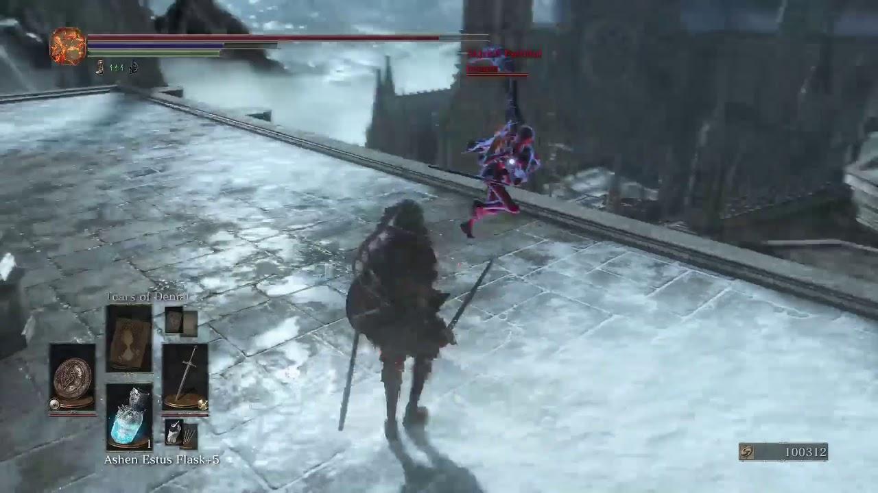 Käyttäjän crazy_slice PS4-live-lähetys