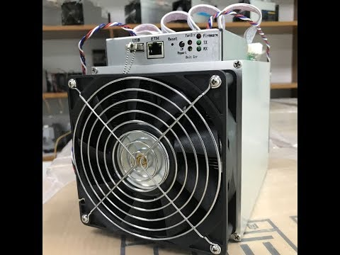 Dayun Zig Z1: Unboxing, Review and Setting Up. Not Bitmain. Z1+