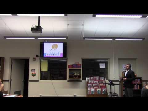 Pasco Middle School PBIS Introduction