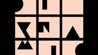 David August - For Eternity (Radio 1 Rip) [Diynamic 2013]