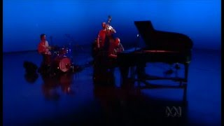 The Necks - SET, aired on 2006-05-02