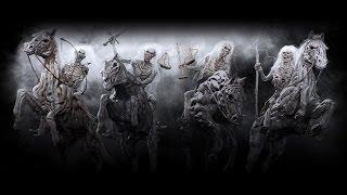 ✡ Trish Fotheringham - Druidic (Freemason) Ritual Abuse & Mind Control - Canadian Military Slaves