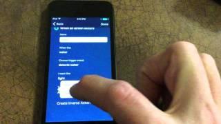 06-Qmotion iOS Automation