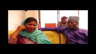 Auran Soja 1&2 Latest Hausa Movies 2017