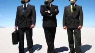 Asleep By Dawn - Information Society - Burning Bridges (Radio Edit) LYRICS