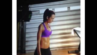 21 day FIX NEW Workout/Nutrition Program Available in 2014