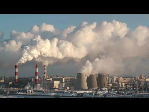 Using the Sound of Nuclear Energy