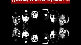 Hollywood Undead - Day of the Dead (Download link in description)
