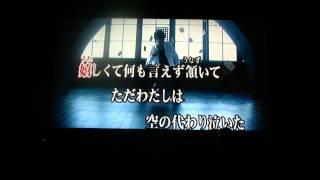 あの和田アキ子さんも認めているシンガーソングライター福原美穂さん、...