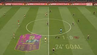 Aac Miilaan Vs Jjuveenttuss 1-1 Highlights & Goals | Resumen Y Goles 2020 Hd