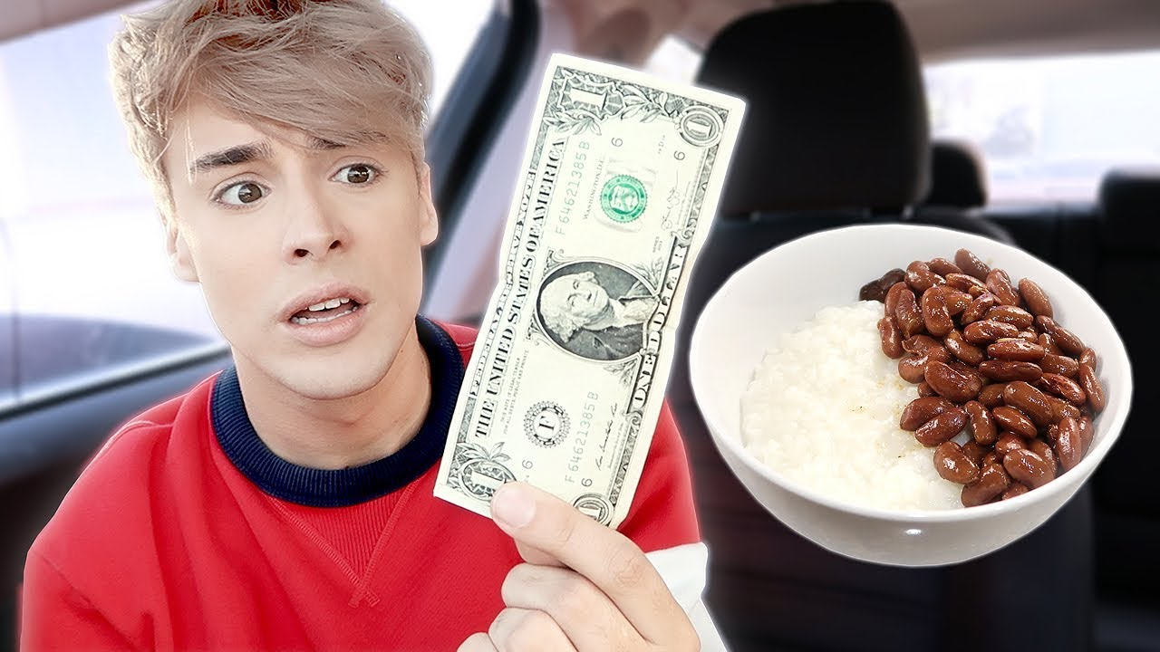 i-only-spent-1-dollar-on-food-for-24-hours