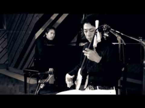 "AGA-SHIO ""shufflin' city"" - YouTube"