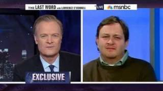 gov walker r reveals union busting strategy in leaked prank call feb 23 2011 msnbc