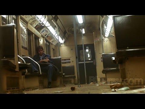 Jacob's Ladder movie trailer