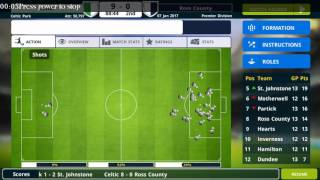 How to hack championship manager 2017