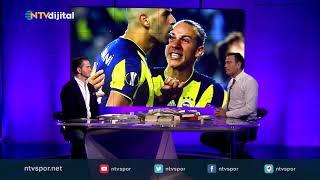 ''Fenerbahçe'nin saha içi dizilişi nasıl olmalı?''