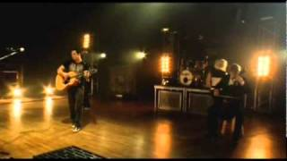 Skillet - Yours to Hold (Comatose Comes Alive DVD HQ)