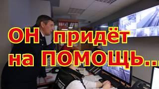 Ведущий на юбилей. Денис Пирожков