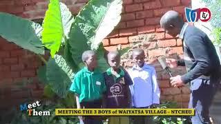 Video 3 Boys Malawi SDA Church download MP3, 3GP, MP4, WEBM, AVI, FLV Juli 2018