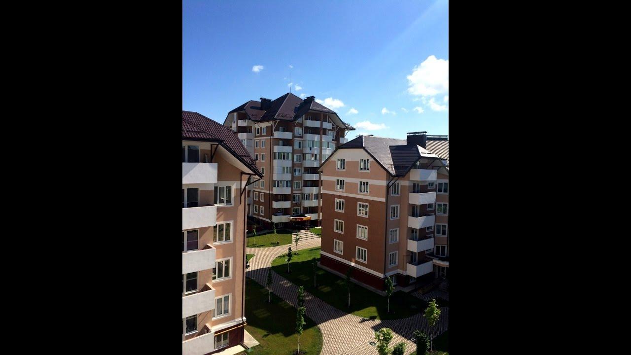 Купить дом в киевской области можно на сайте проверенных объявлений dom. Ria. Смотрите предложения продажи домов с актуальной ценой, фото и.