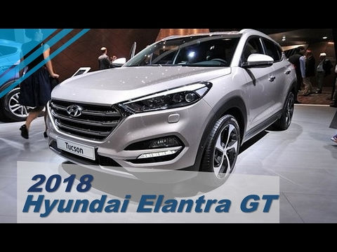 2018 hyundai elantra sedan. Fine Sedan Watch Now 2018 Hyundai Elantra GT Review  In Hyundai Elantra Sedan