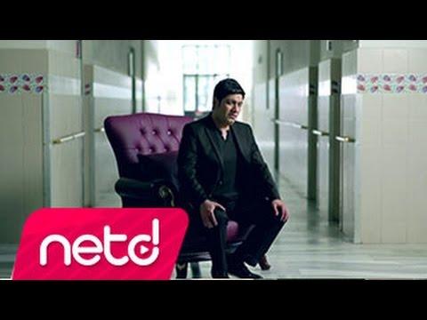 Mustafa Açıkses - Yar Bulamadım