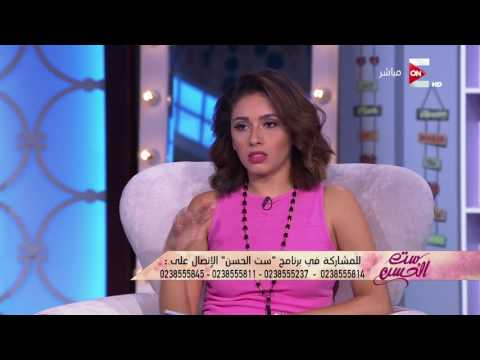 ست الحسن - تأثير الرياضة على الحوامل .. طرق الممارسة الصحيحة  - 15:20-2017 / 8 / 10