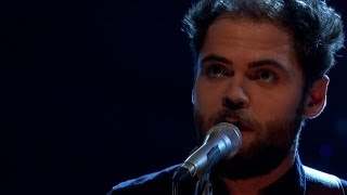 Passenger - Let Her Go - Later... with Jools Holland - BBC Two HD