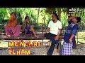 MENCARI ILHAM | BOCAH NGAPA(K) YA NGABUBURIT (20/05/19)