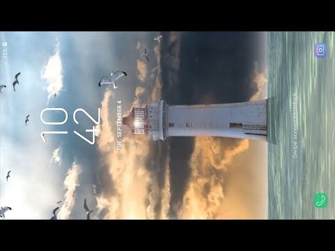 Lighthouse Live Wallpaper for PC & Mac: safe to download & install?