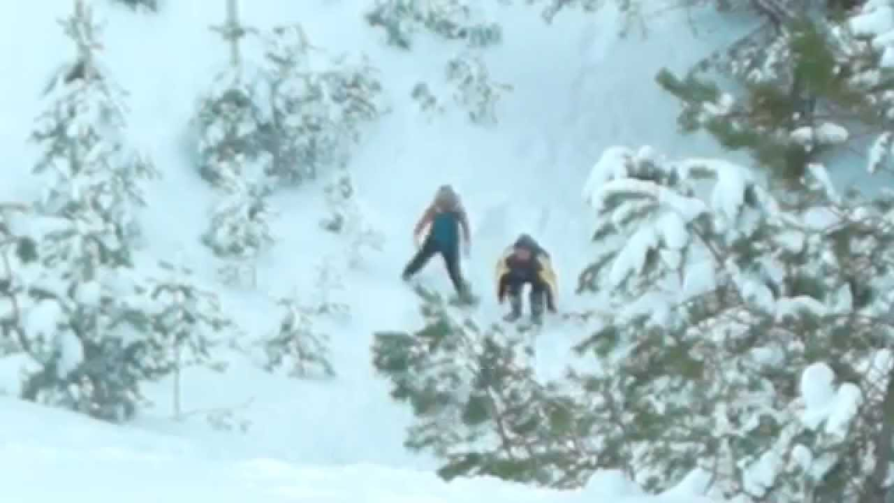 Падает снег падает снег скачать mp3