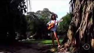 Música de Bolso - Lisa Li-Lund - My Lover Gon