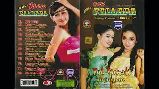 PALLAPA Full album Koes Plus