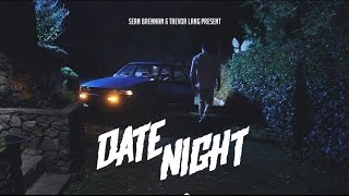 Date Night (Short Horror Film)