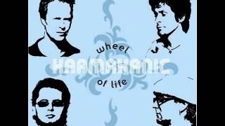 Karmakanic - Wheel of Life - Full Album