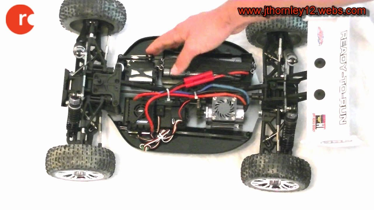 Scale Rc Cars For Sale