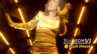 Snap - Mary Had a Little Boy (1990) - HD