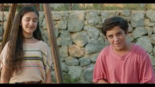 Can Dostlar - Trailer