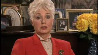"Shirley Jones on filming ""The Music Man"" - EMMYTVLEGENDS.ORG"