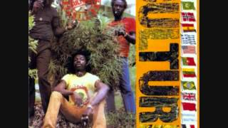 Culture - International Herb [ FULL ALBUM HQ] 1979