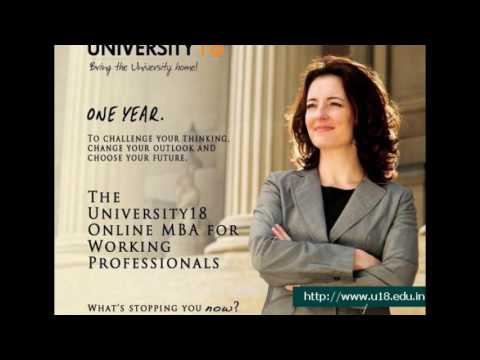 mba online learning - distance learning mba|best online mba programs |executive mba programs