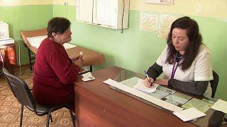 Президент России поручил до 1 октября подготовить план модернизации первичного звена медицины.