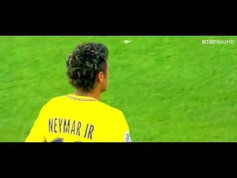Neymar Jr Ahora dice