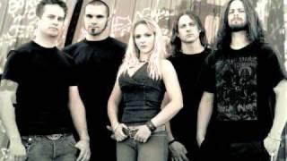 Echoes Of Eternity-Twilight Fires(Demonic Version)