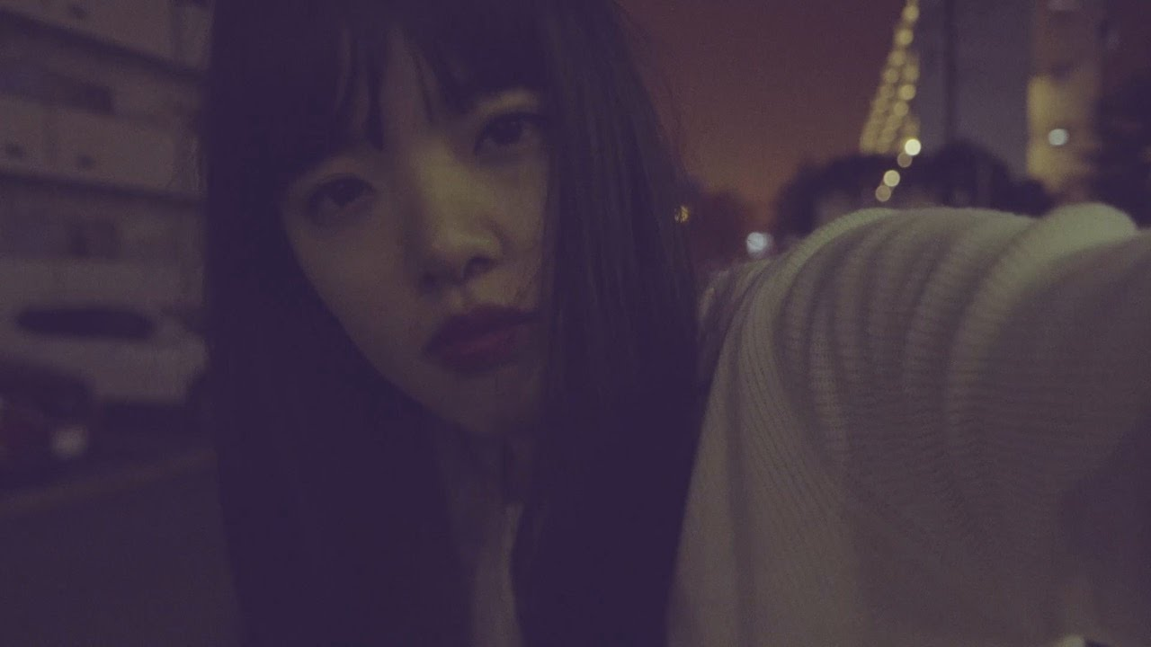 あいみょん - 生きていたんだよな 【OFFICIAL MUSIC VIDEO】