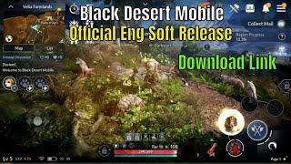 Black Desert Mobile Global Ios   Allaboutwales