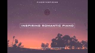 Inspiring Instrumental Piano Music for Wedding Videos | Royalty Free Stock Audio by Olexandr Ignatov