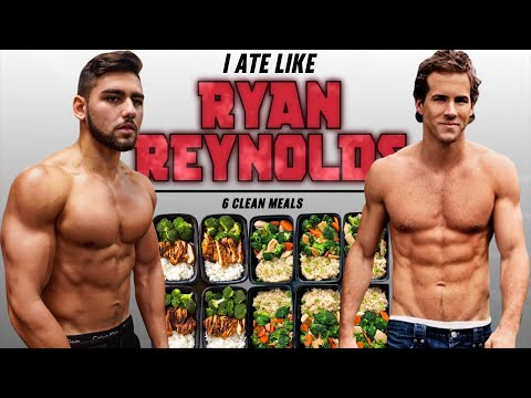 i-ate-like-ryan-reynolds-for-a-day